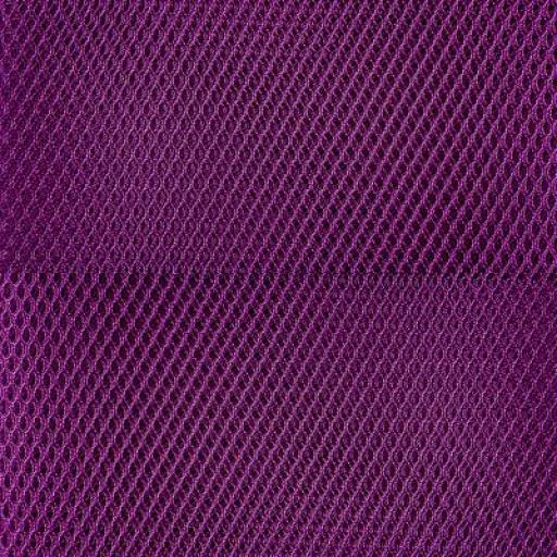 Tela Mesh - Rejilla - Ultravioleta