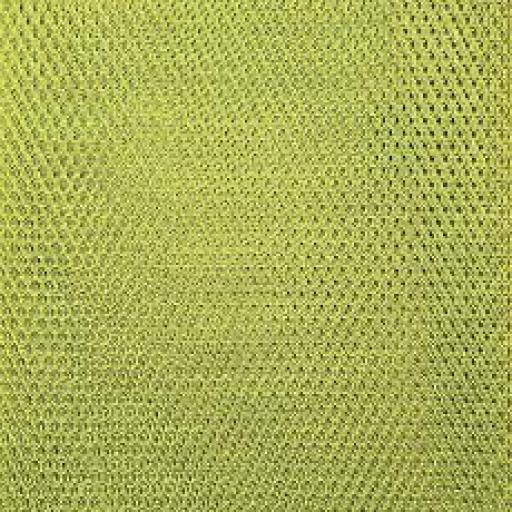 Tela Mesh - Rejilla - Verde Manzana