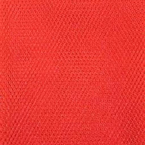 Tela Mesh - Rejilla - Rojo