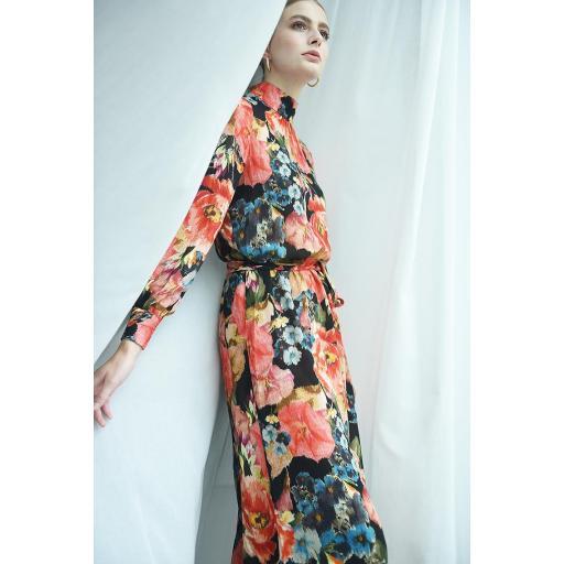 Patrón Vestido Holly - Fibre Mood [2]