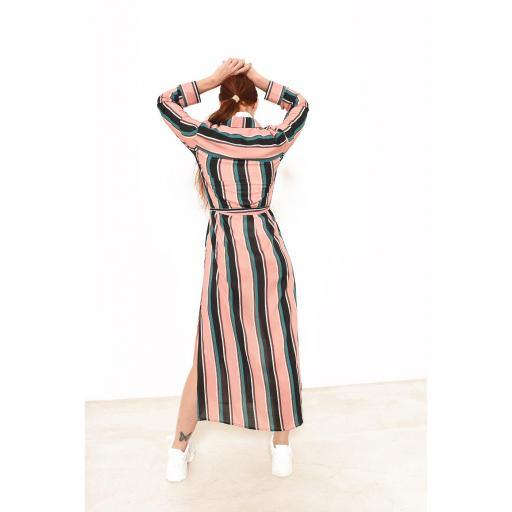 Patrón Vestido Susan - Fibre Mood [2]