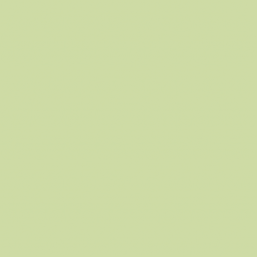 Tela Punto Jersey - Hay Green