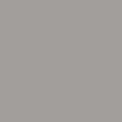 Tela Punto Jersey - Pigeon Grey
