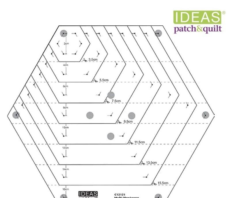 Regla-patchwork-plantilla-multihexágonos-en-cm.jpg