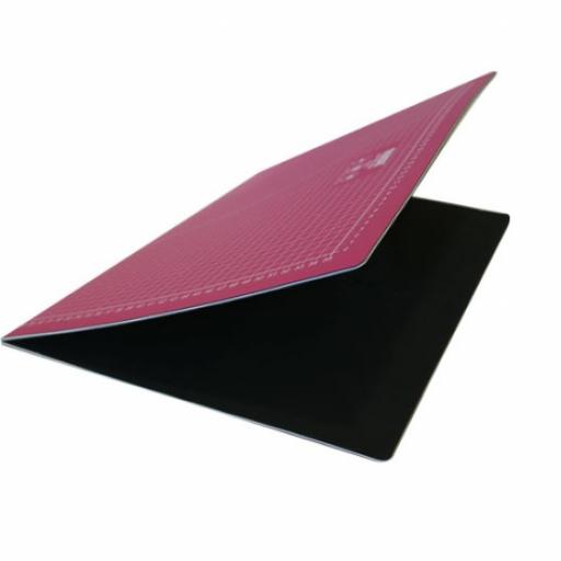 Tabla base de corte IDEAS Plegable Pink