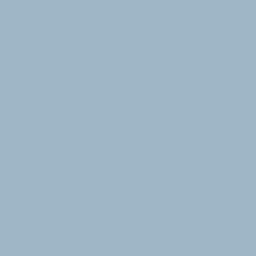 Tela Punto Jersey - Celestial Blue