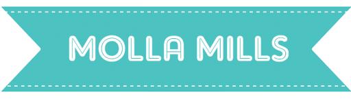 Molla Mills