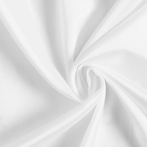 Forro 140cm - Blanco