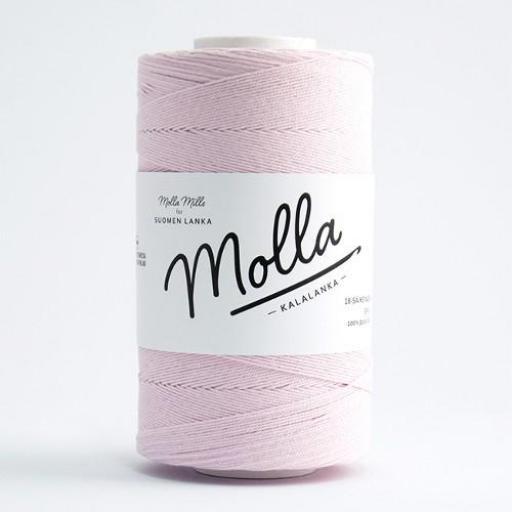 Cono algodon - Molla Mills - Lavanda