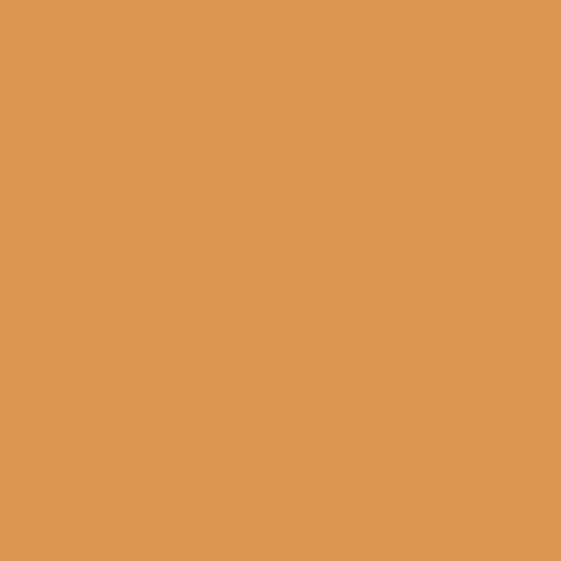 Tela Punto Jersey - Mustard