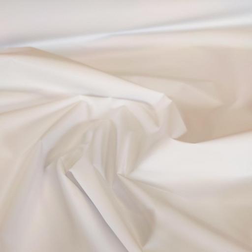 Plástico alimentario ecológico 80 Blanco [0]