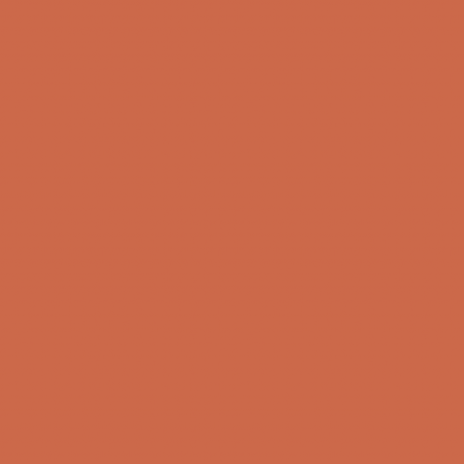 Tela Punto Jersey - Rust