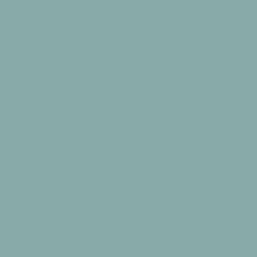 Tela Punto Jersey - Surf Blue