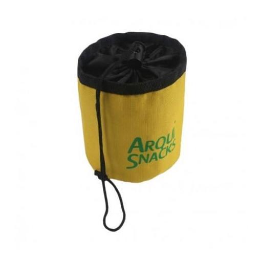 Bolsa Arqui Sanks 9.5x12cm Arquizoo [0]