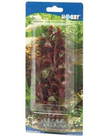 Planta Artificial 30CM