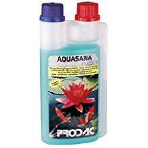 Aquasana Pond 500ml [1]