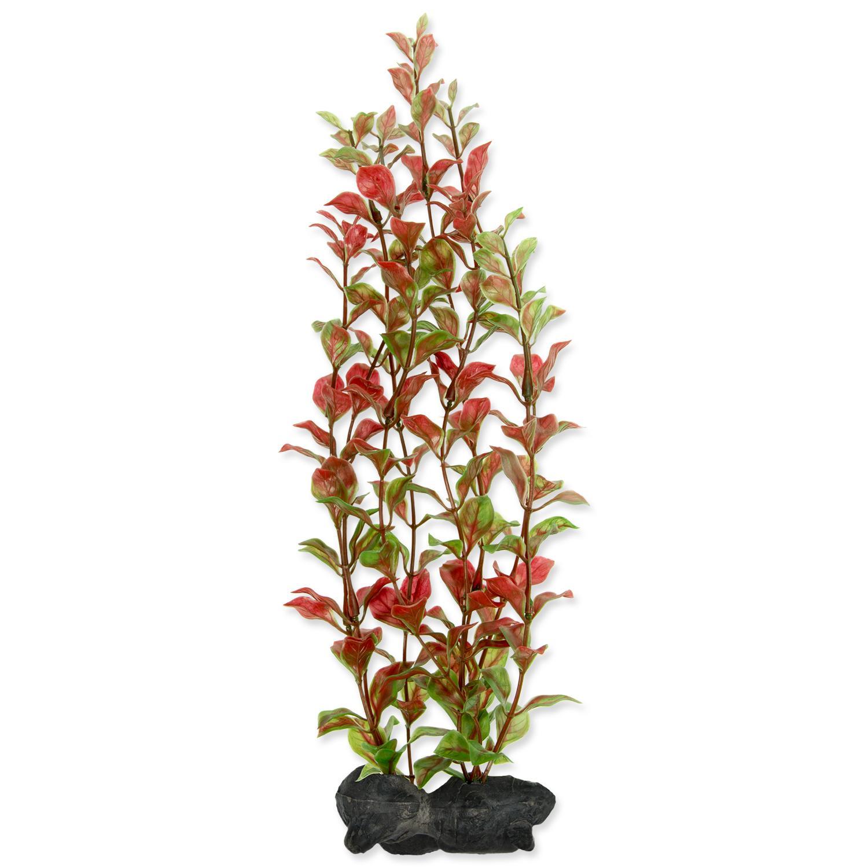 Plantastics artificial L