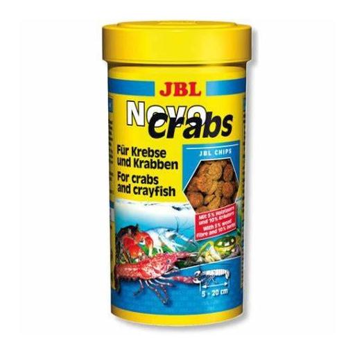 NovoCrabs100ml