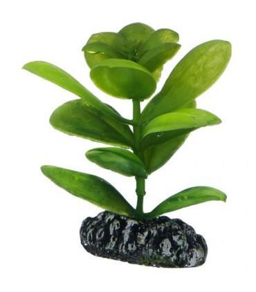 Plantas artificiales 7CM