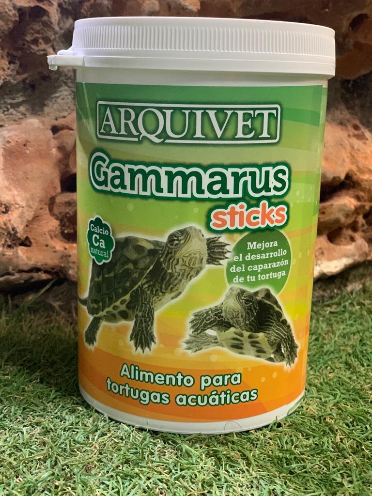 Arquivet Gammarus- Stick- 112gr
