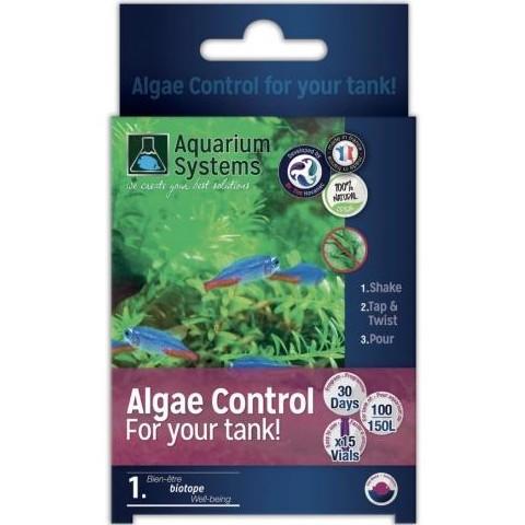 Algae Control 100/150