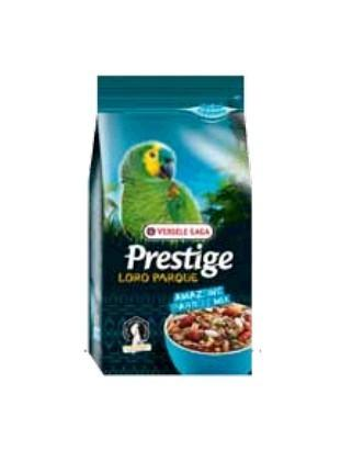 Amazon Parrot 15kg Versele Laga