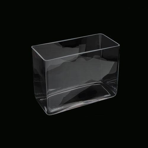 aqua-decoris-cuboid-7-l_1_g.jpeg