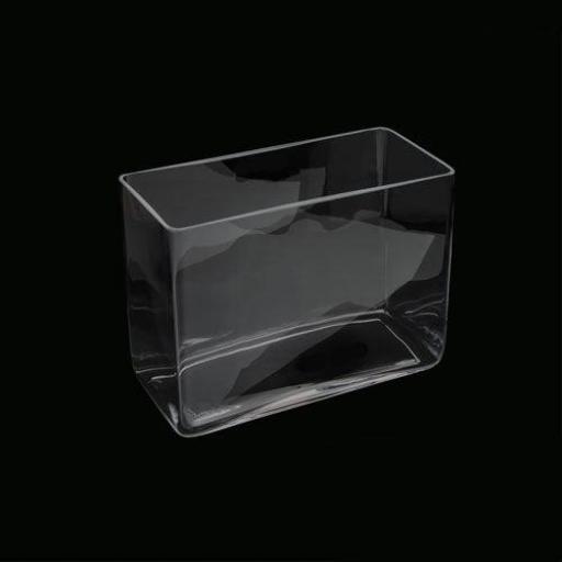 aqua-decoris-cuboid-7-l_1_g.jpeg [0]