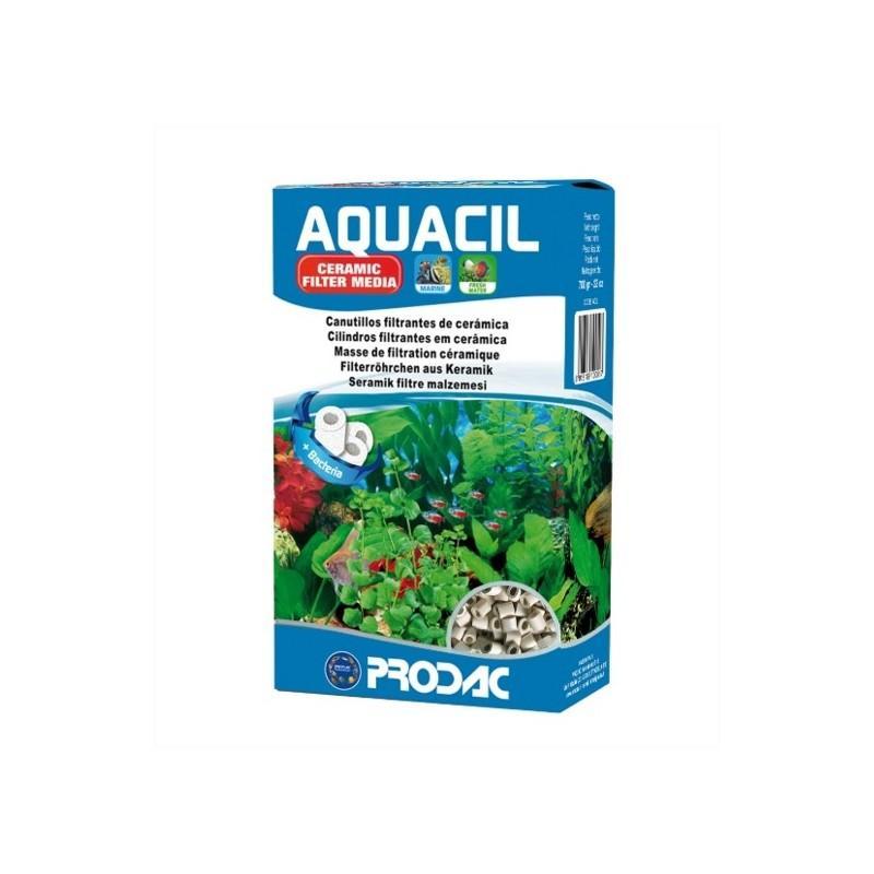 Aquacil 700gr