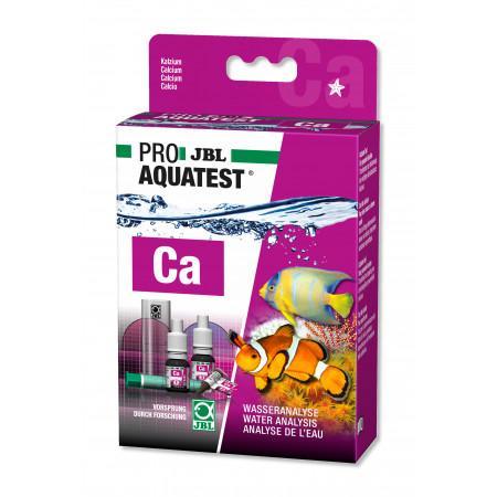 Aquatest  Ca Calcium