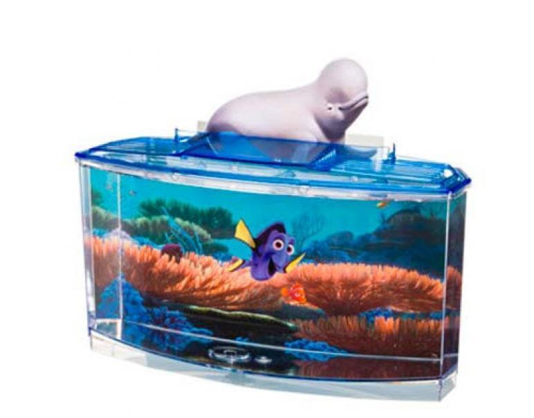 Bettera Finding Dory/Bailey 2,6L