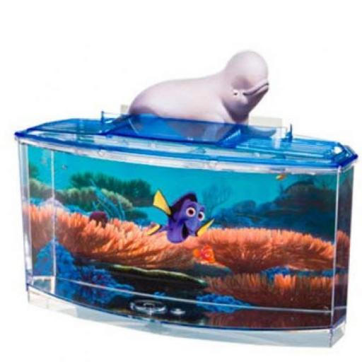 Bettera Finding Dory/Bailey 2,6L [0]