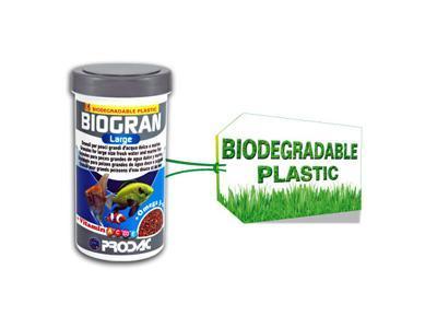 Biogran Large 250ml 110gr