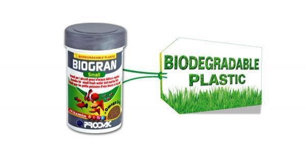 Biogran Small 100ml