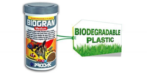 BioGran Medium