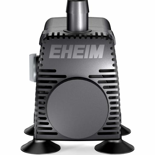Eheim Bomba Compact [2]