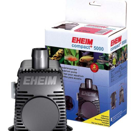 Eheim Bomba Compact [1]