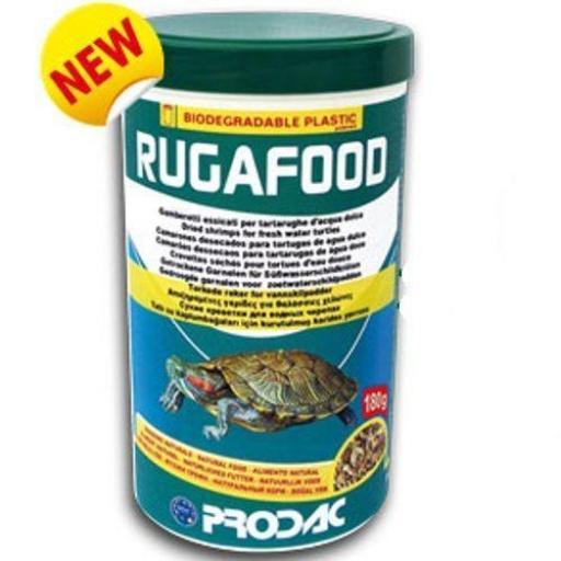 Ruga Food Camarones 180gr