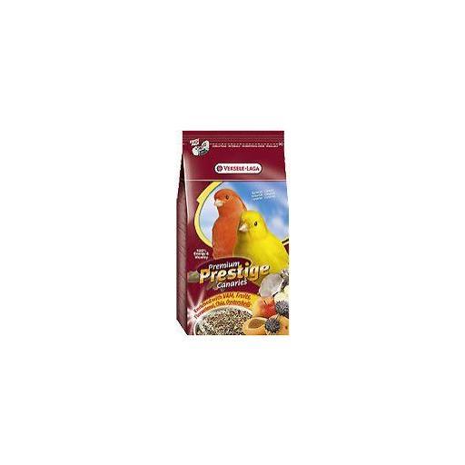 Canario Premium Vam 2,5Kg Versele Laga