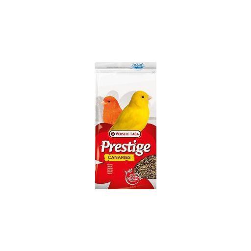 Canario Prestige 1/2 kg Versele Laga
