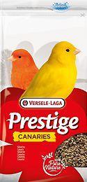 Canario Promo Prestige 20 + 2 kg Versele Laga