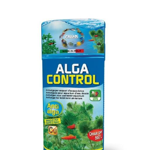 Alga Control 100ML