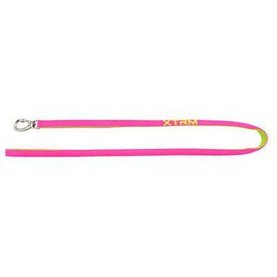 Correa X-TRM Neon Flash Rosa Nayeco
