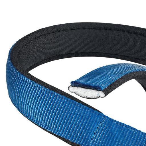 Collar Daytona Azul, Ferplast [1]