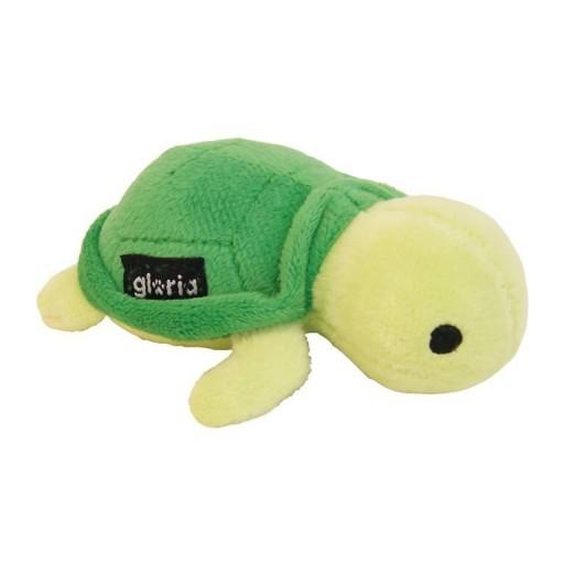 Peluche para Perro Tortuga Donatello