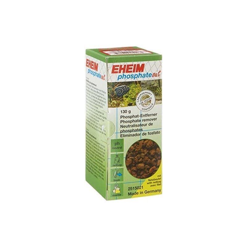 Eheim Phosphate Out 130g