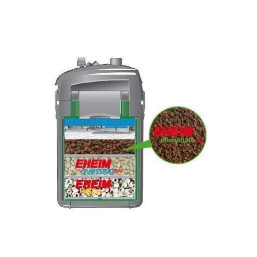 Eheim Phosphate Out 130g [1]