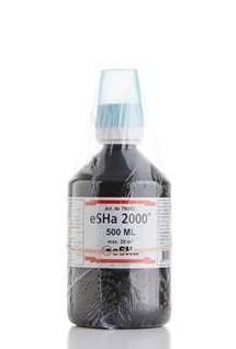 ESHA-2000  500 ML (Bactericida y Paristicida)