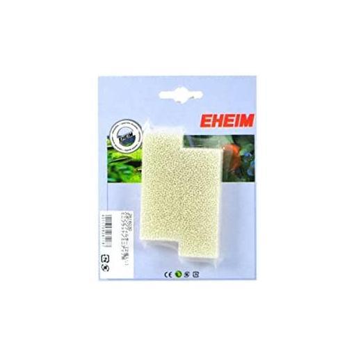 Recambio esponja Filtrante (2u)- Eheim