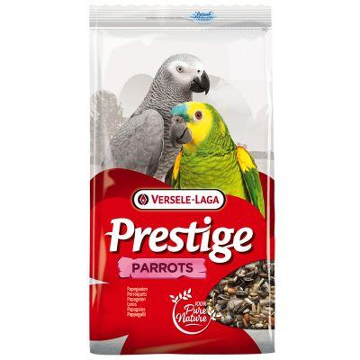 Exoticos Prestige 20 kg Versele Laga